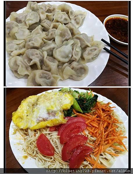 河南洛陽《中國蘭州牛肉麵》3.jpg