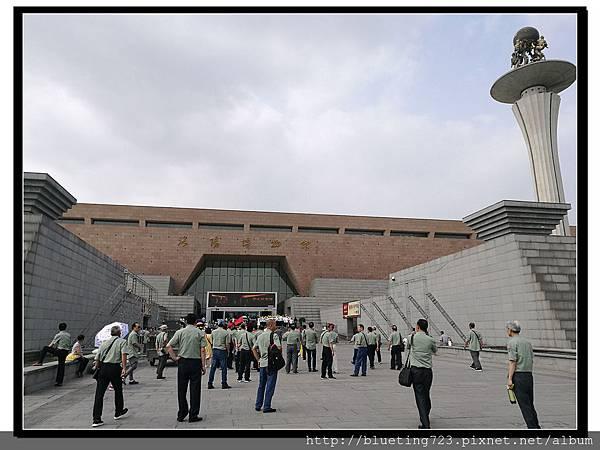 河南洛陽《洛陽博物館》2.jpg