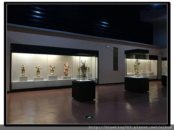 河南洛陽《洛陽博物館》4.jpg