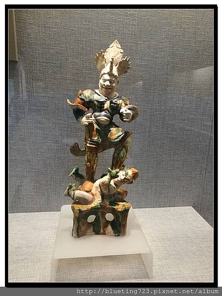 河南洛陽《洛陽博物館》10.jpg