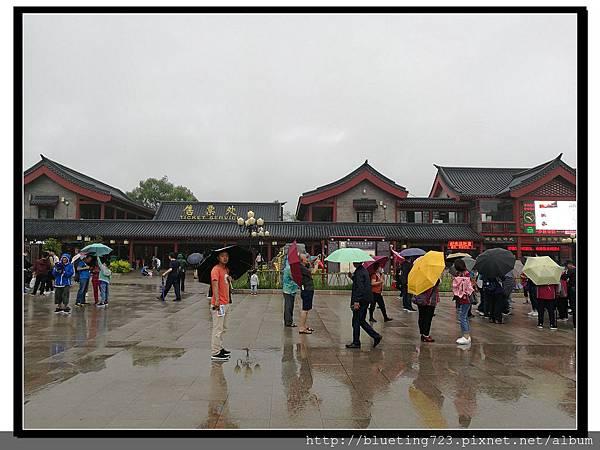 河南洛陽《少林寺》2.jpg