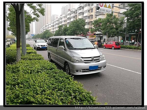 河南洛陽包車1.jpg