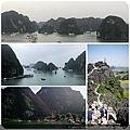 越南P2.jpg