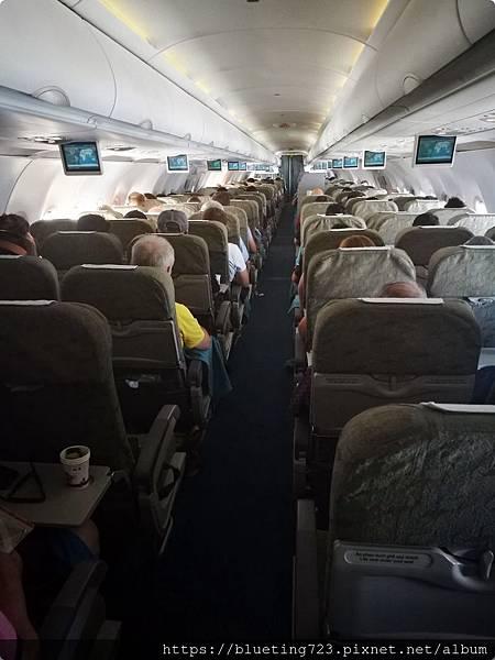 越南航空2.jpg