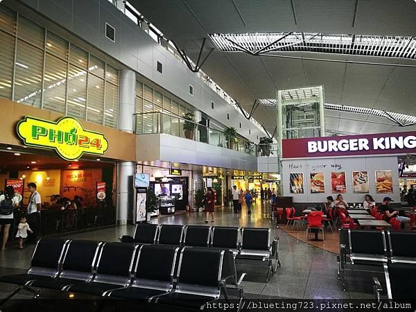 峴港機場3.jpg