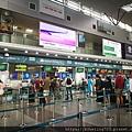 峴港機場1.jpg