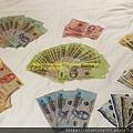 峴港韓市場 - 換匯3.jpg