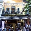 越南街景1.jpg