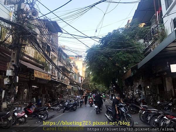越南街景2.jpg