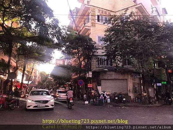 越南街景3.jpg