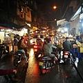 越南街景4.jpg