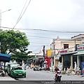 越南交通 2.jpg