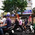 越南交通 1.jpg