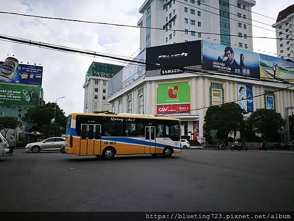 越南交通 5.jpg