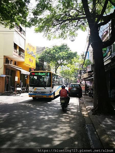 越南交通 3.jpg