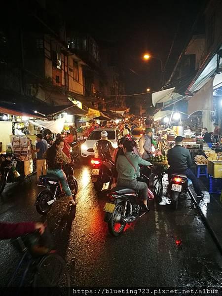 越南交通 10.jpg
