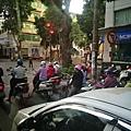 越南交通 9.jpg