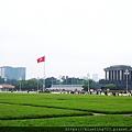 越南交通 11.jpg