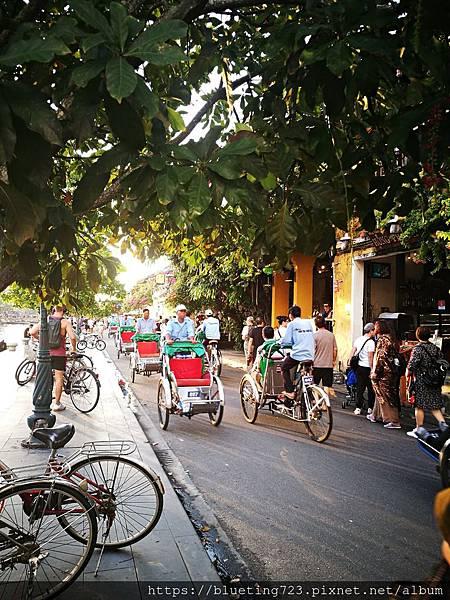 越南交通 8.jpg