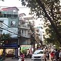 越南交通 14.jpg