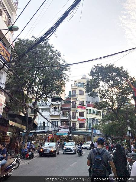 越南交通 13.jpg