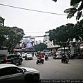 越南交通 12.jpg