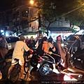 越南交通 15.jpg