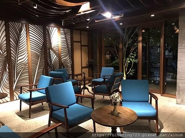 越南‧峴港《Minh Boutique》3.jpg
