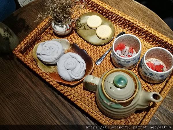 越南‧峴港《Minh Boutique》4.jpg