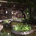 越南‧峴港《Minh Boutique》6.jpg