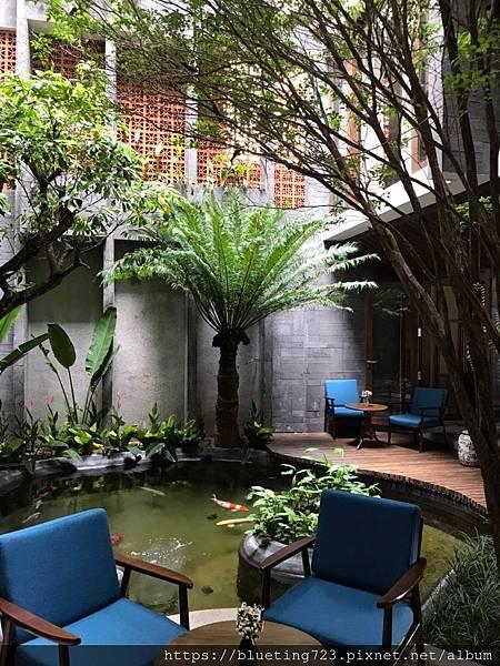 越南‧峴港《Minh Boutique》10.jpg