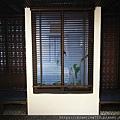 越南‧峴港《Minh Boutique》22.jpg