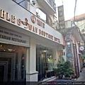 越南‧河內《Noble & Swan Boutique Hotel 諾伯史旺精品酒店》1.jpg