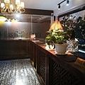越南‧河內《Noble & Swan Boutique Hotel 諾伯史旺精品酒店》4.jpg