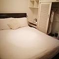 越南‧河內《Noble & Swan Boutique Hotel 諾伯史旺精品酒店》9.jpg