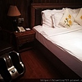越南‧河內《Noble & Swan Boutique Hotel 諾伯史旺精品酒店》10.jpg