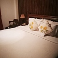 越南‧河內《Noble & Swan Boutique Hotel 諾伯史旺精品酒店》8.jpg