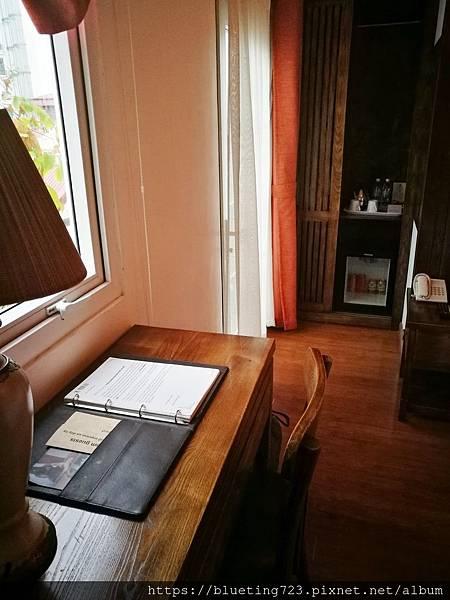 越南‧河內《Noble & Swan Boutique Hotel 諾伯史旺精品酒店》15.jpg