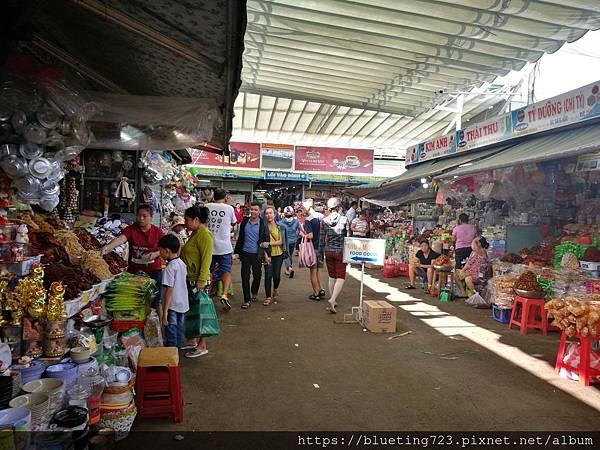 越南峴港《共市場》4.jpg