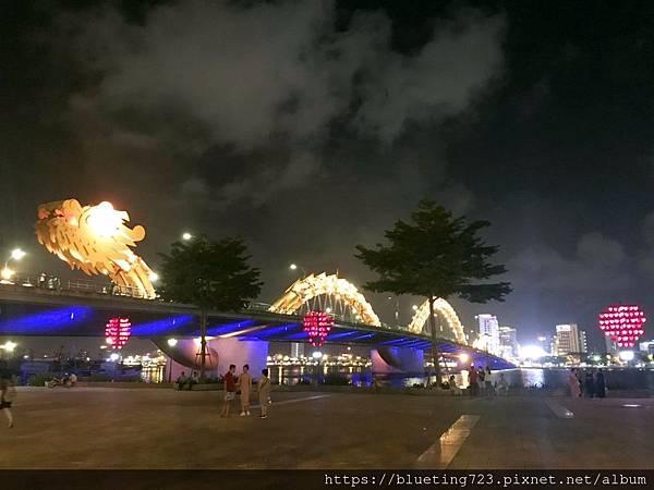 越南峴港《龍橋》1.jpg