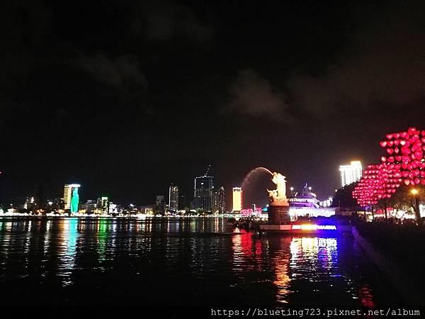 越南峴港《龍橋》2.jpg