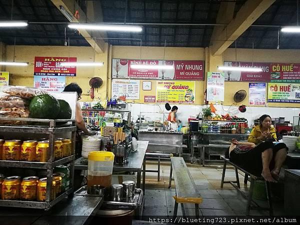 越南峴港《共市場》6.jpg