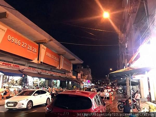 越南峴港《韓市場》2.jpg