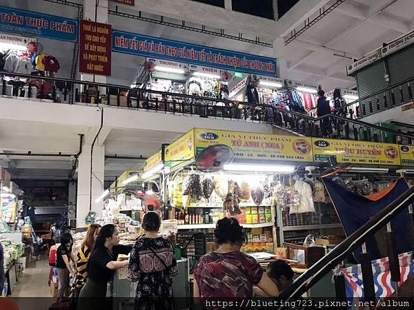 越南峴港《韓市場》3.jpg