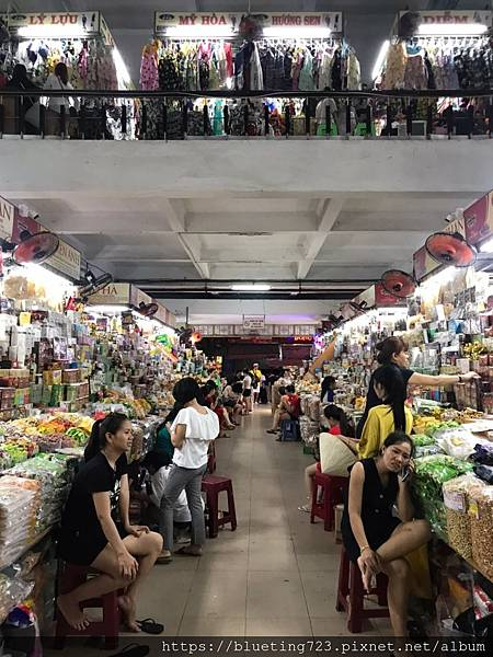越南峴港《韓市場》4.jpg
