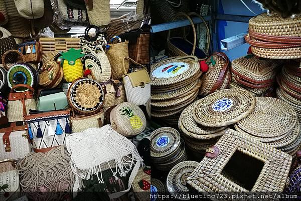 越南峴港《韓市場》6.jpg