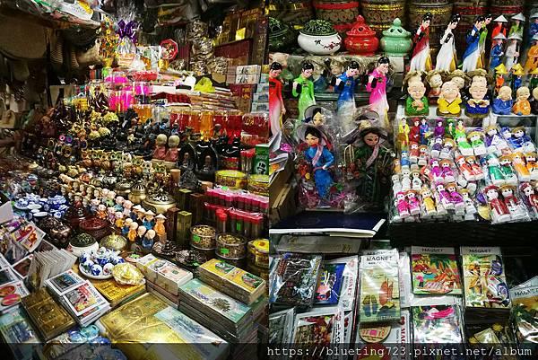 越南峴港《韓市場》9.jpg