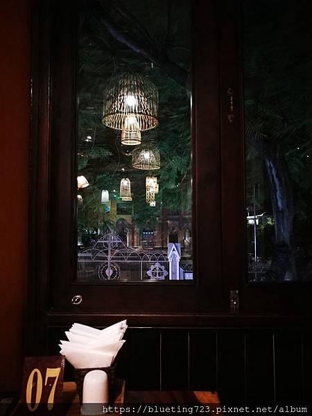 越南峴港《kome's》6.jpg