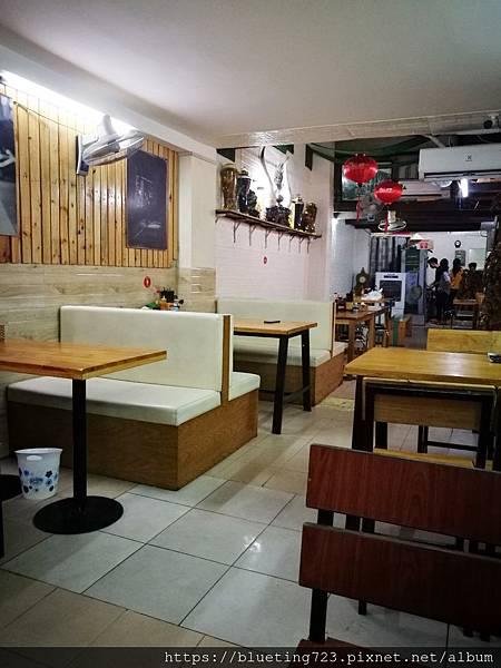 越南峴港《Pho29》4.jpg