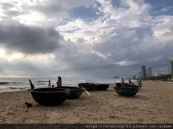 越南峴港《美溪沙灘》2.jpg